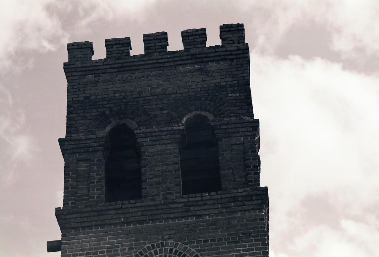 Sfinks, Tadż Mahal, Statua Wolności i inne sławne budowle, które musisz kiedyś zobaczyć!