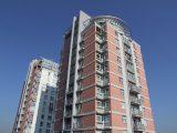 Jak wyszukać najlepsze ubezpieczenie dla mieszkania?