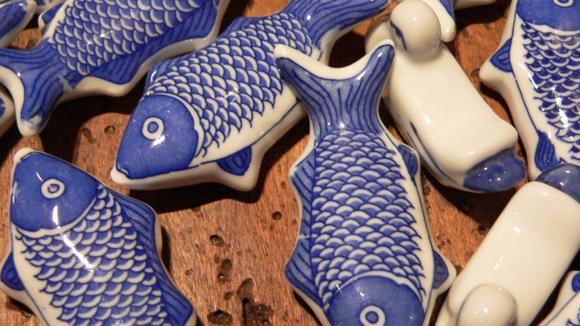 Rosenthal – porcelana bawarska