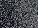 Polska i węgiel kamienny