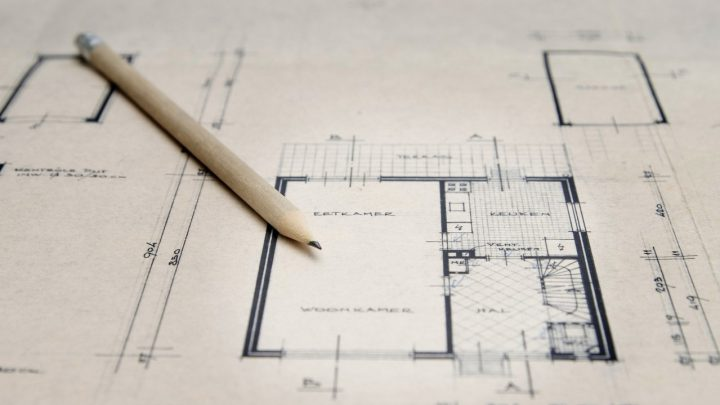 Co to jest planowanie przestrzenne?