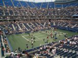 Czar Wimbledonu